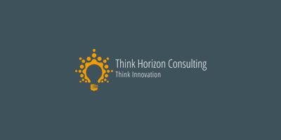 Think Horizon logo